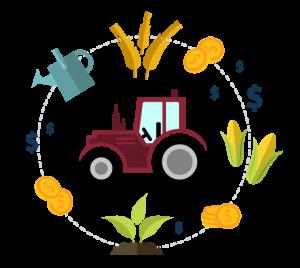 Агрономія