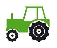 Агроінженерія